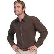 Хлопковые рубашки