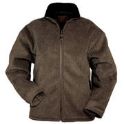 Summit Fleece Jacket