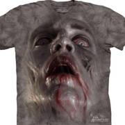 Сувенир / Подарок Zombie Face