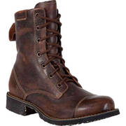 Женские City Savannah Lacer Boot