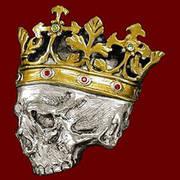 Freeform Dead King