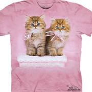 Детская Pretty Kittens