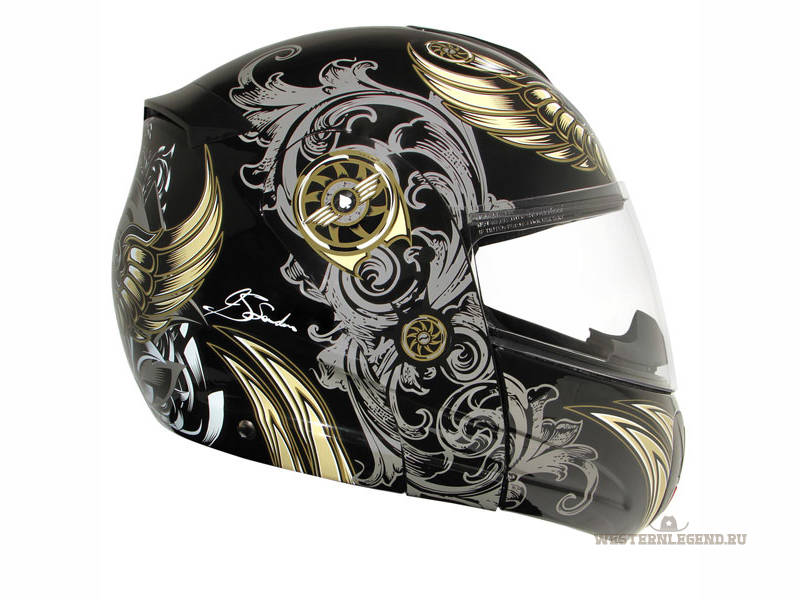 Motorcycle Helmets  best prices FCMoto