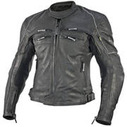 Vulcan Armored Jacket Thermomix Insulation