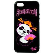 Чехол для Iphone Panda