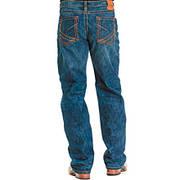 Джинсы 33LTDFT Wrangler Jeans