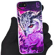 Чехол для Iphone Owl