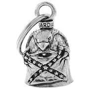 Сувенир / Подарок Rebel Flag Guardian Bell