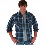Marine 20X Long Sleeve Shirt