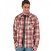 MJ1336M Wrangler Shirt