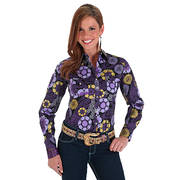 LW8941M Ultimate Riding Shirt