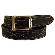 RWB601X Rugged Wear Belts