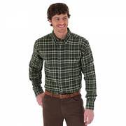 RWL69GN Wrangler Shirt