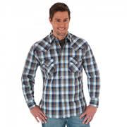 MJ1350M Wrangler Shirt