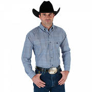 MGSB032 Wrangler Shirt