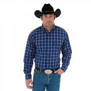 MGSB038 Wrangler Shirt