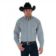 Рубашка MGSK041 Wrangler Shirt