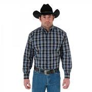 MGSX057 Wrangler Shirt