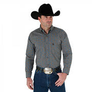 MGSX060 Wrangler Shirt