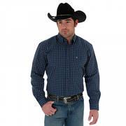 MTB252M Wrangler Shirt