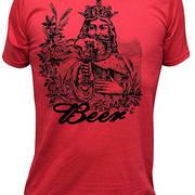 Gents Beer