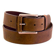 RWB101T Rugged Wear Belts