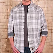 MVR193M Wrangler Shirt