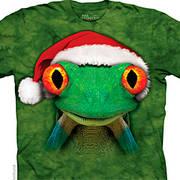 Детская Froggie Elf