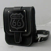 Route 66 WP