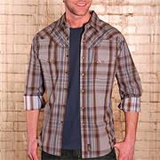 MVR195M Wrangler Shirt