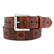Аксессуар Brown-Leather-JD-Old-No-7