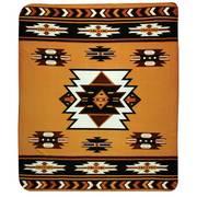 Для Дома Aztec Design
