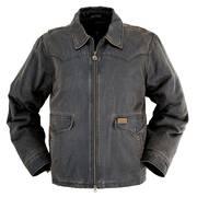 Landsman Jacket