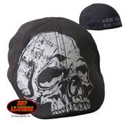 Кепка Skull Pub Cap