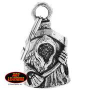 Grim Reaper Guardian Bell