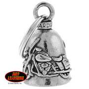 Байкерский Колокольчик Dresser Guardian Bell