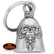 Байкерский Колокольчик Ghost Rider Guardian Bell