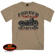Футболка Forged in American Tradition T-Shirt