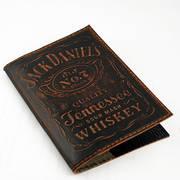Jack Daniels Рыжая