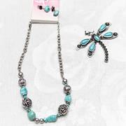 Ожерелье Set 20151