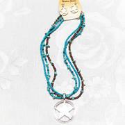 Ожерелье Set 20161