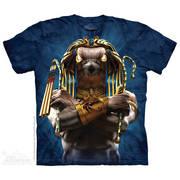 Horus Soldier