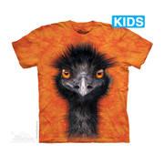 Emu Kids