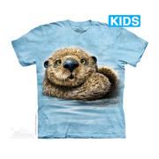 Otter Totem Kids