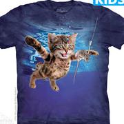 Nevermice Kids