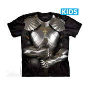 Body Armor Kids