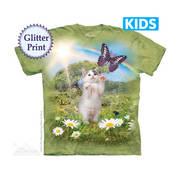 Kittys Dreamland Kids