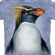 Penguin Totem Kids