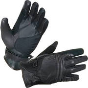 Мотоперчатки Summer Motorcycle Gloves