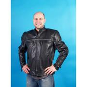 Куртка JKM1006